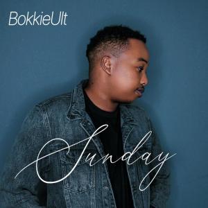 EP: Bokkieult – Sunday