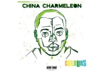 China Charmeleon – Best Friends Ft Andile Andy