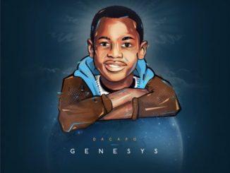 Capo – Genesys