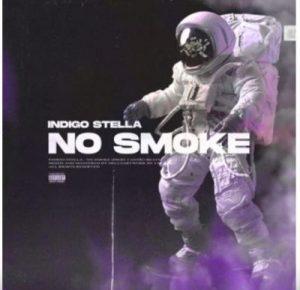 Indigo Stella – No Smoke