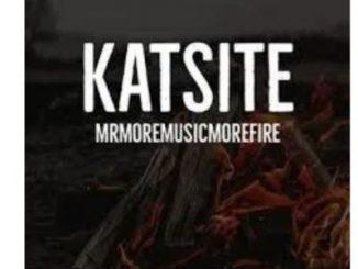 Katsite – Hold On (Vocal Dance Mix) Ft. DJ Sugar