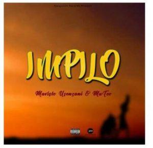 Mavisto Usenzani & MuTeo – Impilo