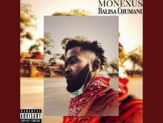 Monexus – Balisa Chumani