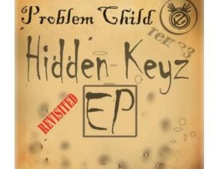 Problem Child Ten83 – Hidden Keys Revisited