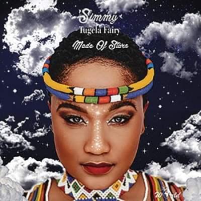 Simmy – Emakhaya Ft. Sun-EL Musician & Da Capo Mp3 download