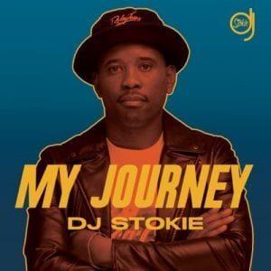DJ Stokie – Vukile (feat. MaWhoo & Tyler ICU)