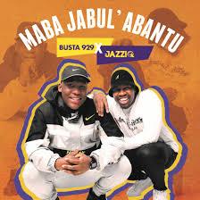 VIDEO: Mr JazziQ & Busta 929 – VSOP Ft. Reece Madlisa, Zuma, Mpura, Riky Rick, 9umba