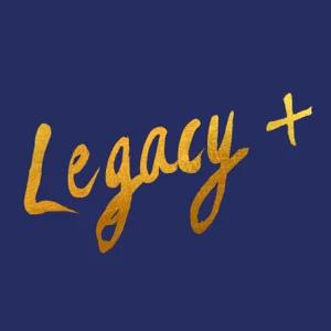 ALBUM: Femi Kuti & Made Kuti – Legacy +