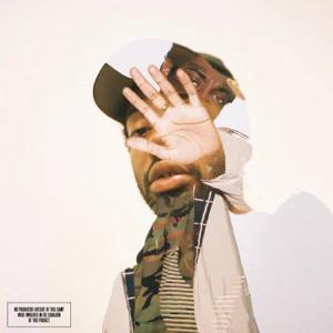 Brent Faiyaz – Lost – EP