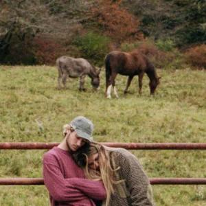 Jeremy Zucker & Chelsea Cutler – brent ii – EP