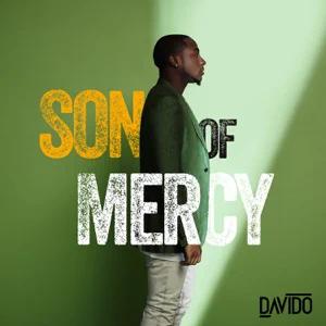 ALBUM: Davido – Son of Mercy – EP