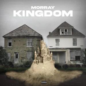 Morray – Kingdom