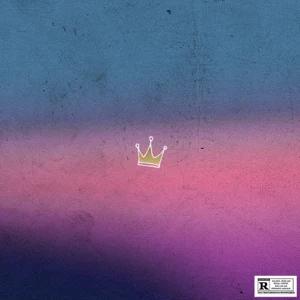 ALBUM: Loose Kaynon & A-Q – Crown