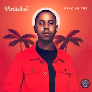 Felo Le Tee – Duduzane Ft. Kabza De Small, Dj Maphorisa, Mark khoza & Mpura
