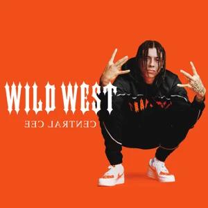 ALBUM: Central Cee – Wild West