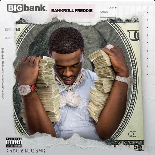 Bankroll Freddie - When I Shoot Ft. BIG30