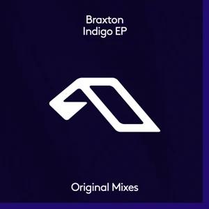Braxton - Wilderness