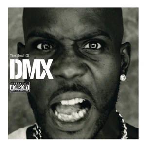 ALBUM: DMX – The Best Of DMX