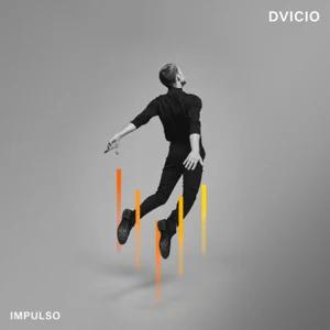 ALBUM: Dvicio – Impulso (Edición Aniversario)