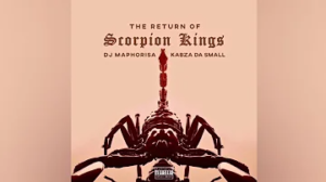 Kabza De Small & DJ Maphorisa – Koloi Ft. Howard Gomba, DJ Buckz & Mas Musiq