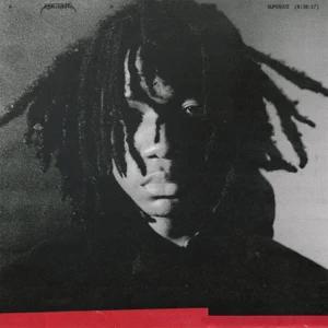 ALBUM: Kenny Mason – Angelic Hoodrat: Supercut (Deluxe)