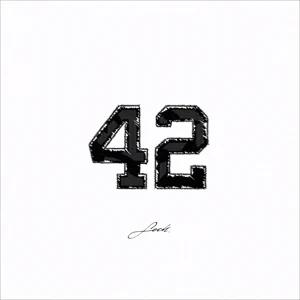 ALBUM: Sech – 42