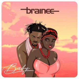 Brainee – Baby