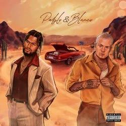 Dave East & Millyz - Pablo & Blanco