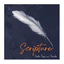Dexta Daps ft. Davido – Scripture
