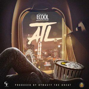 Ecool – ATL