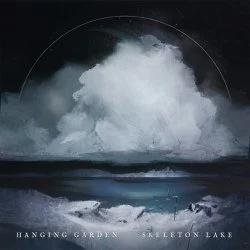 ALBUM: Hanging Garden – Skeleton Lake