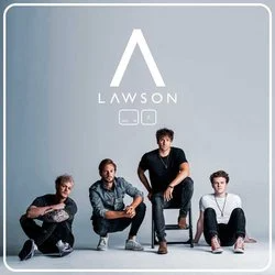 Lawson – Killing Me ft. Alyssa Bonagura