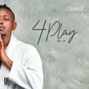 Olakira – Call On Me ft Sho Madjozi