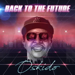 Oskido feat. Niniola – Banky Banky