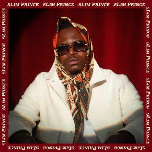 Slim Prince – Like Commando