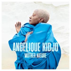 Angelique Kidjo - One Africa (Independance Cha-Cha)