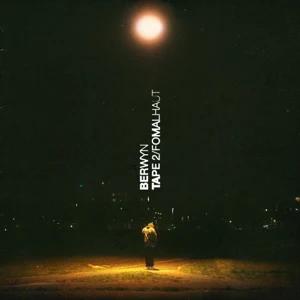 ALBUM: BERWYN – TAPE 2/FOMALHAUT