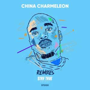 ALBUM: China Charmeleon – Remixes Stay True Sounds