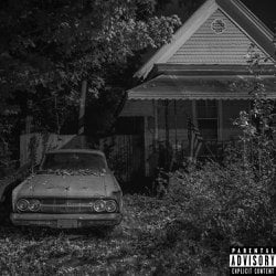 ALBUM: Duwap Kaine – After the Storm (Deluxe Version)