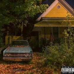 ALBUM: Duwap Kaine – After the Storm