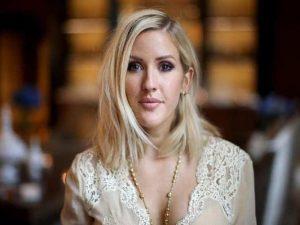 Ellie Goulding & Zayn – You (demo for Regard Troye)