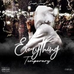 ALBUM: GuapoJaay – Everything Temporary