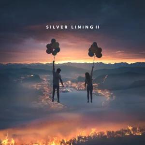 ALBUM: Jake Miller – Silver Lining II