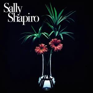 Sally Shapiro – Fading Away