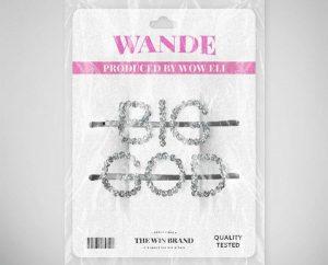 Wande – Big God