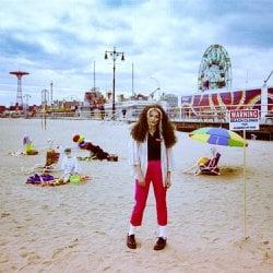 ALBUM: Bad Luck. – Summer of Pain