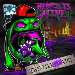 ALBUM: Berried Alive – The Mixgrape