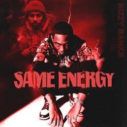 ALBUM: Bizzy Banks – Same Energy