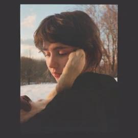 ALBUM: Clairo – Sling