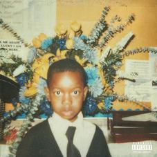 ALBUM: Deem Spencer – Deem's Tape
